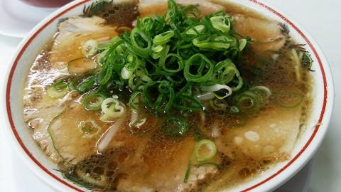 daiichiasahi