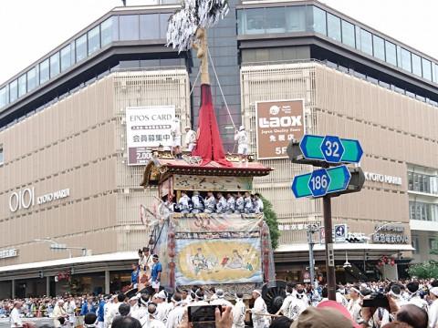 1607houkaboko