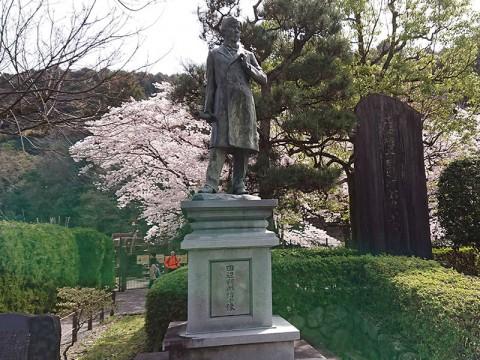 1804tanabesakuro