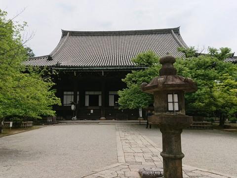 1805shinnyodo03
