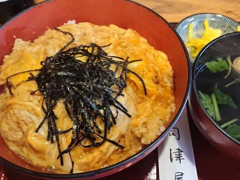 1810shizuya01