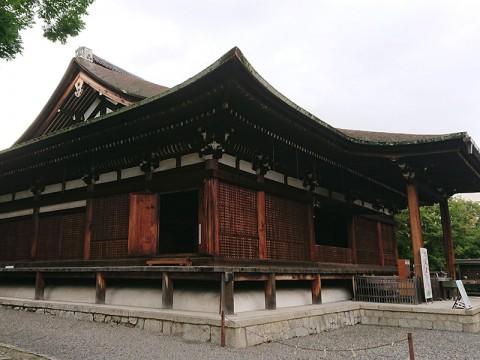 daihouonji02