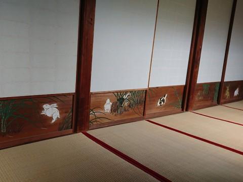 daikakuji07
